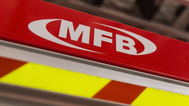 A senior MFB official used 'calculated deception' to employ her two sons at the organisation.