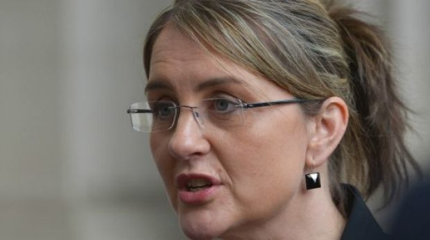 Public Transport Minister Jacinta Allan returned empty-handed this week after a trip to Canberra to make the case for ...