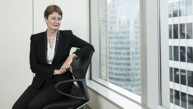 Telstra chairman Catherine Livingstone's greatest skill, stemming from her natural curiosity about technology, is an ...
