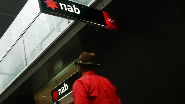 Proceeds of the NAB issue will refinance loans made to a portfolio of businesses, including law firms and property ...