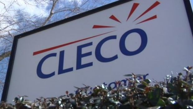 Regulators have rejected Macquarie's takeover of Louisiana utility owner Cleco.