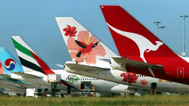 Brisbane has been selected to host Routes Asia 2018, which will bring together airline and airport executives.