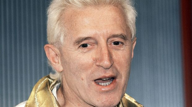 BBC's Top of the Pops TV presenter Jimmy Savile abused boys, girls and women – usually young women – on set and in his ...