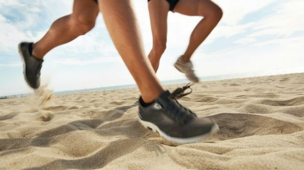how to teach yourself to run further