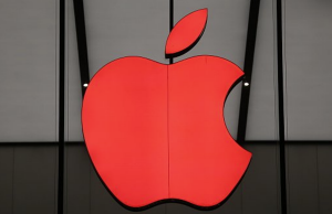A New York judge has set a precedent in the US government's pursuit of iPhone encryption details from Apple.