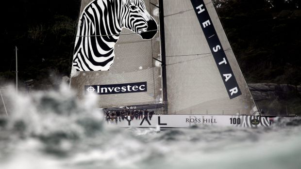 Credit Suisse's Anthony Lazzoppina has been appointed as a managing director for Investec's corporate advisory team.