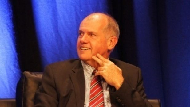 Australian Farm Institute executive director Mick Keogh is the new ACCC Agriculture Commissioner.
