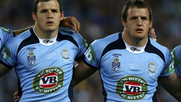 The RACP is calling for alcohol sponsorship of sporting teams to be phased out.
