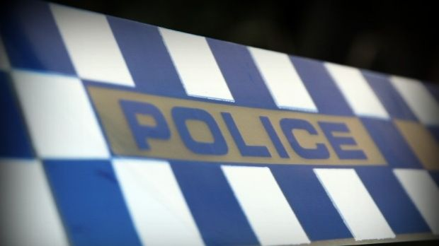 A Cairns woman has been kidnapped and assaulted overnight.