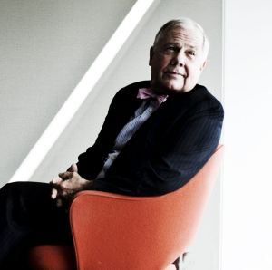 The US' debt is 'staggering', Jim Rogers says.