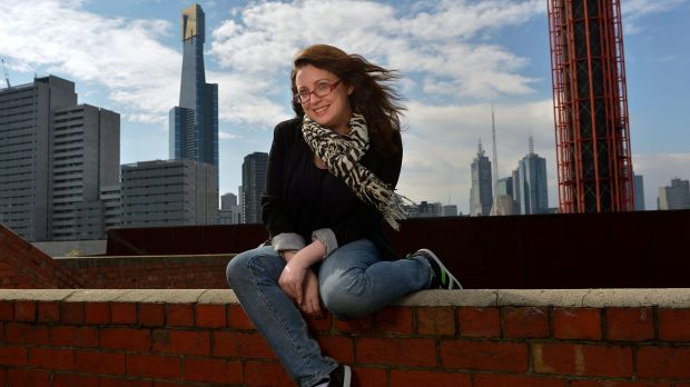Van Badham has been the target of trolling, bullying and harassment.