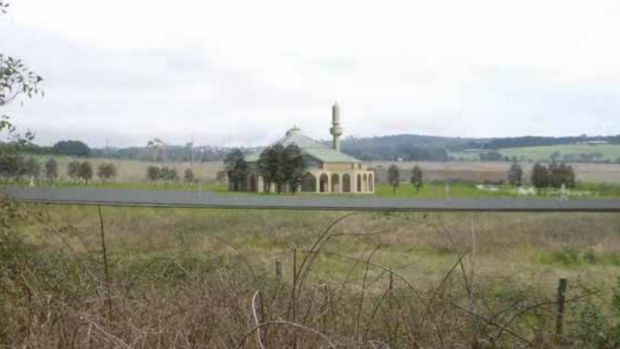 narre warren muslim Alhamdulilah we have moved into our new (own) premises in cranbourne west vic (heart of rapidly growing muslim area) tayyiba institute is a non-profit.