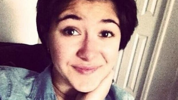 Maren Sanchez has been remembered as an outgoing and kind girl.