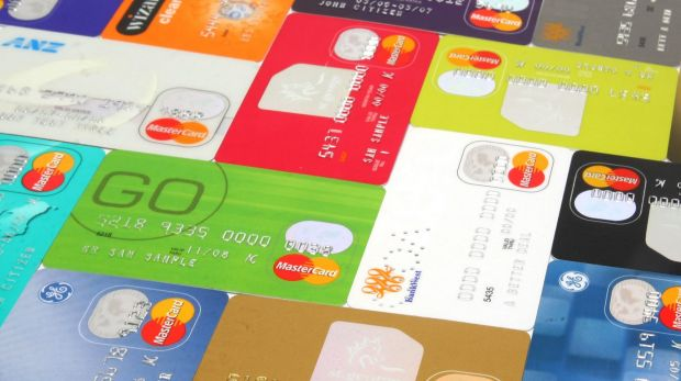 The High Court is set to rule on whether late payment fees on credit cards are illegal penalties.