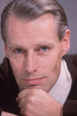 George Martin died aged 90 on March 8.