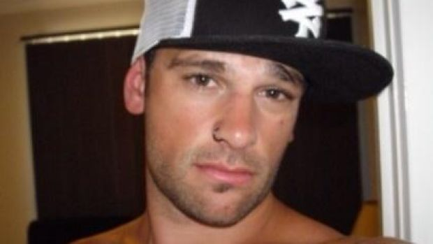 Graham Stevens, 31 was fatally stabbed in the back with a piece of glass tubing by Lisa McLaughlin.