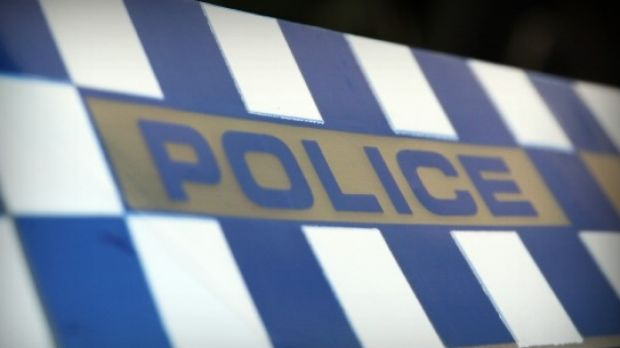 A man faces serious charges after a pregnant woman was assaulted.