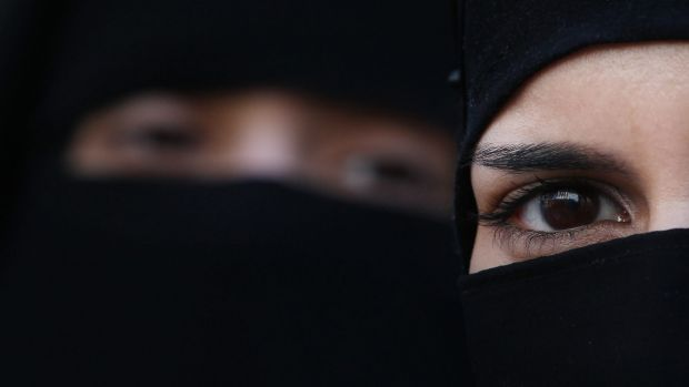 A Victorian Liberal Party insider claims the party is allowing anti-Islamic sentiment to fester in its ranks.