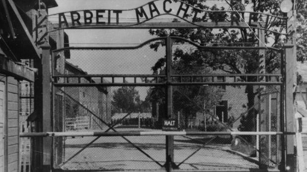 Against all odds, Israel Kristal survived the notorious Auschwitz concentration camp and went on to become the world's ...