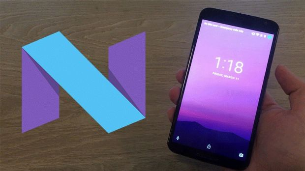 Android fans can now download a preview version of the next big update.