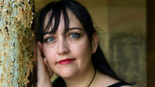 Emily Maguire's An Isolated Incident is longlisted for the Miles Franklin award.