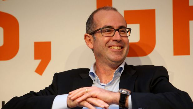Former Seek co-CEO Paul Bassat is turning his hand to stock picking, alongside ex Telstra and Wesfarmers bosses.