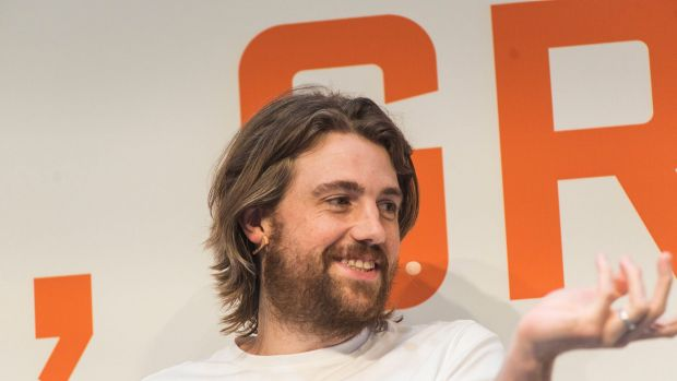 Atlassian co-founder Mike Cannon-Brookes signalled that future acquisitions could follow the Trello deal.
