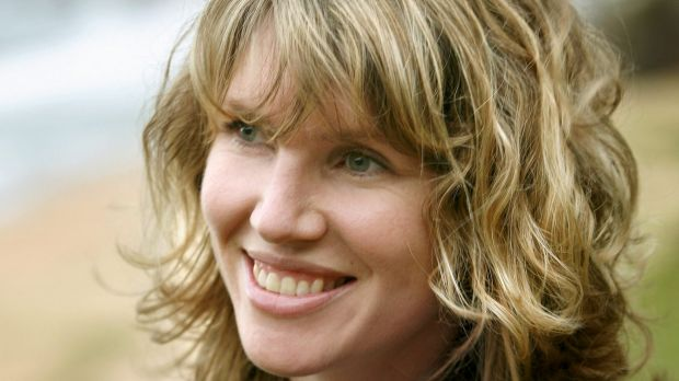 Kirsty Eager is the bestselling author of popular young adult novel Summer Skin.