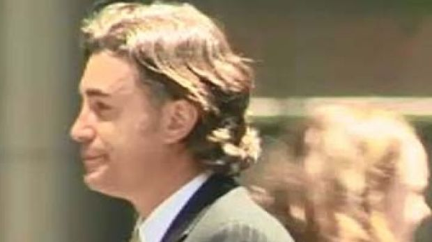 Lawyer Joseph Acquaro had represented a string of gangland figures