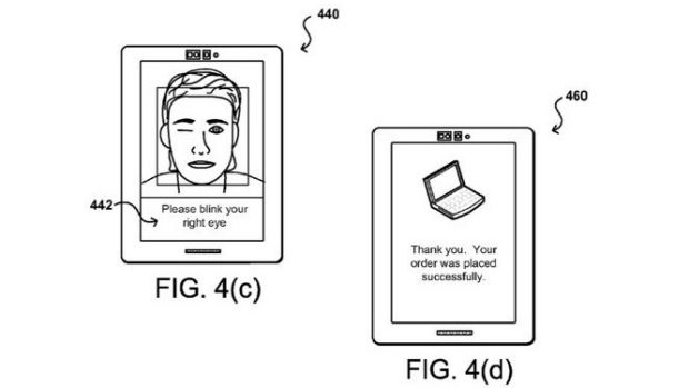 Images from the patent filing.