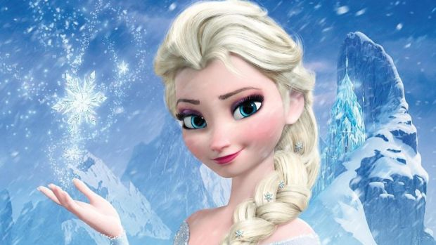 """We didn't know that Frozen was going to resonate the way it did,"" says head of Disney animations Michael Millstein."