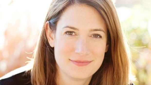 Gillian Flynn, author of <i>Gone Girl</i>, reads her favourite book every year.