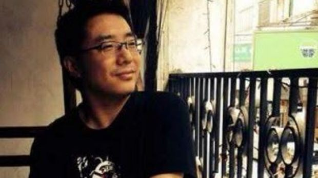 Jia Jia told friends before he went missing last week that he had no involvement in an online petition calling for the ...