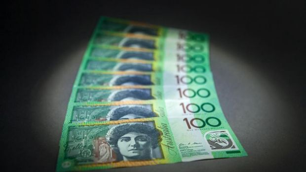 """""""There will be a strong environment in terms of cash,"""" but not everything may be reinvested, CommBank's Adam Donaldson says."""