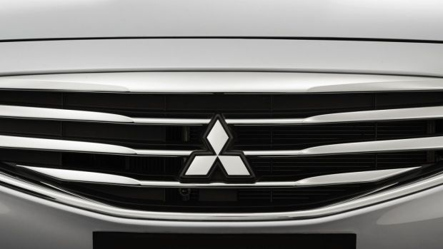 Mitsubishi Motors struggled for years to win back consumer trust after a car defects scandal in the early 2000s.