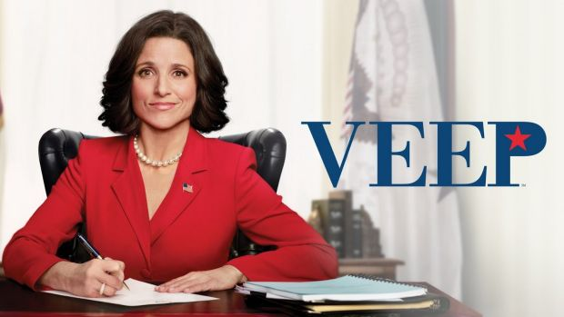 """Continuity and change"": Born in the Veep television series and adopted by our PM, but could it apply to rugby?"