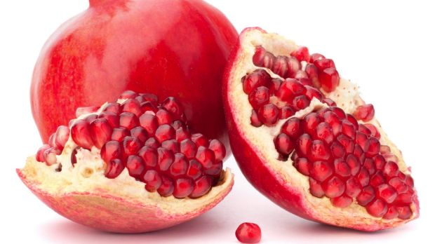 Kepler developed his conjecture contemplating snowflakes and pomegranates.