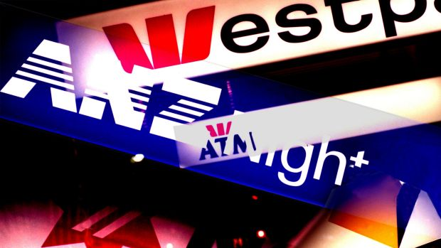 Wealth management products and services such as financial planning, superannuation and life insurance have been an ...