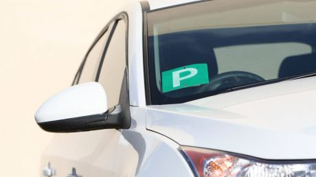"APRA's proposed ""restricted"" banking licence is similar to banking P-plates."