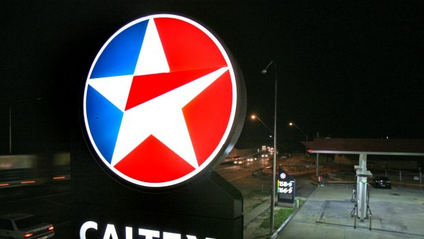 Caltex is facing a potential class action from ACA Lawyers.