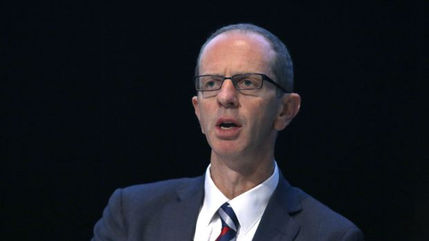 ASIC's Peter Kell has called for reform.