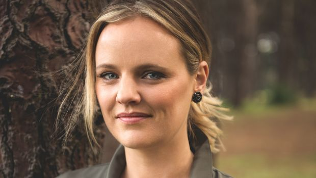 More research needed: Nutritionist Rebecca Reynolds of the University of NSW.