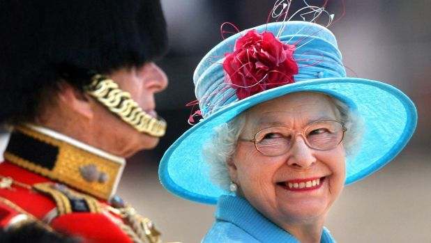 In September last year, Queen Elizabeth II's 63 years and 216 days broke the record of the longest reign by a British ...