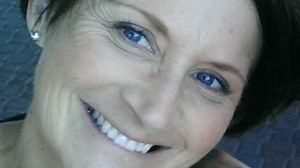 Personal trainer Rachel Tyquin, 44, died in April 2016.