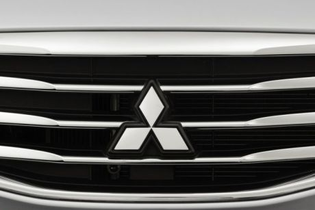 Japanese car maker Mitsubishi has been caught cheating on fuel efficiency tests.