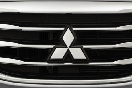 Nearly 50,000 Mitsubishi cars are being recalled due to a defect which might cause engine failure.