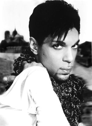 Prince's death shocked the world.