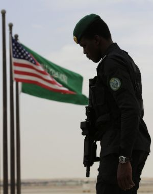 Despite billions in arms sales from Washington to Riyadh, the sun appears to be setting on what was once a pivotal ...