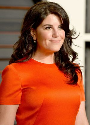 Since the exposure of her affair with President Clinton, Monica Lewinsky has been hounded, harassed, shamed and mocked ...