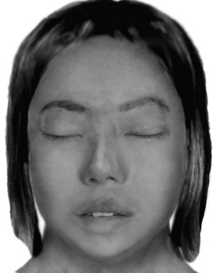 Mystery woman found dead in blowhole revealed as UTS ...